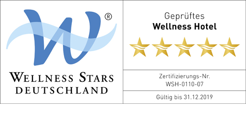 Wellnessstars.jpg
